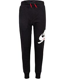 Jordan Little Boys Jumpman Classic Pants