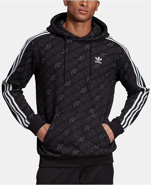 adidas sweaters online