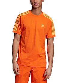 adidas Originals 3-Stripe Shirt