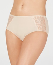 Bali Lace Desire Hipster DF2D63