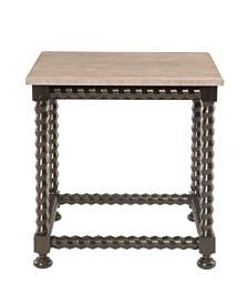 Bernhardt Cordova End Table