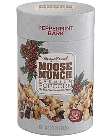 Peppermint Bark Moose Munch
