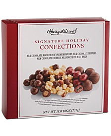 Confections Gift Box