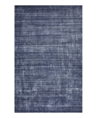 Haven S1107 5' x 8' Area Rug