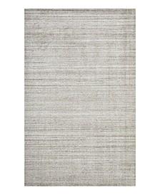 Cashie S1109 Linen 5' x 8' Rug