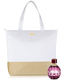 Jimmy Choo 2-Pc. Fever Eau de Parfum Gift Set