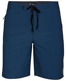 "Men's Phantom One & Only 20"" Board Shorts"