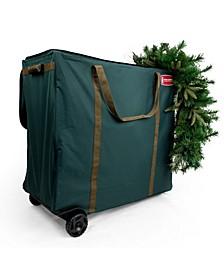 Big Wheel Multi Use Storage Bag
