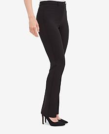 TRIBAL Flatten it® Trouser