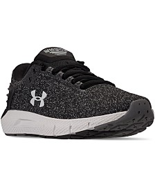 Under Armour Women's Charged Rogue Twist Running Sneakers from Finish Line