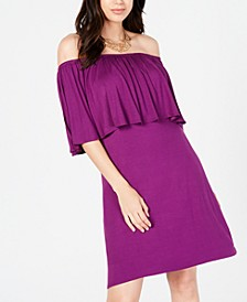 Popover Dress, Created for Macy's