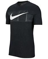 1a8df8cc26be Mens T-Shirts - Mens Apparel - Macy's