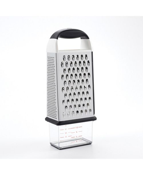 OXO Grater, Good Grips & Reviews - Home - Macy's