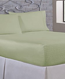 Comfordry Cooling Sheet Set