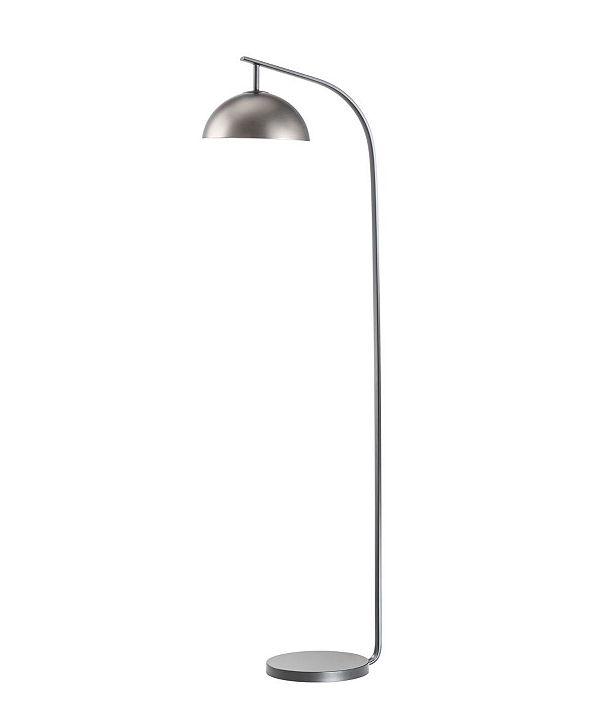 NOVA of California NOVA Lighting Domus Arc Lamp