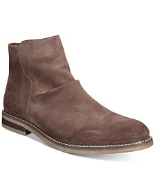 Alfani Arlen Boots, Created for Macy's