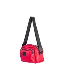 Go!Sac Emerson Shoulder Bag