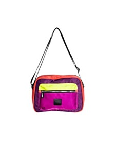 Go!Sac Jordyn Shoulder Bag