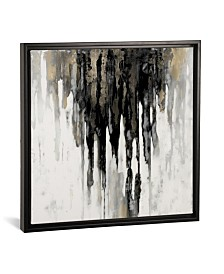 """iCanvas """"Neutral Space Ii"""" by Tom Conley Gallery-Wrapped Canvas Print"""