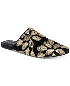 CHARLES by Charles David Fickle Mules