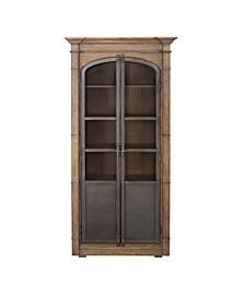 Madden Display Cabinet