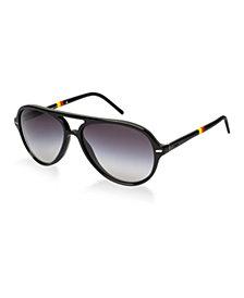 Polo Ralph Lauren Sunglasses, PH4062