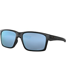 MAINLINK Polarized Sunglasses, OO9264 61