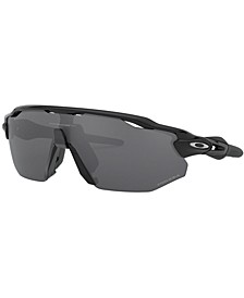 Radar EV Advancer Polarized Sunglasses, OO9442 38