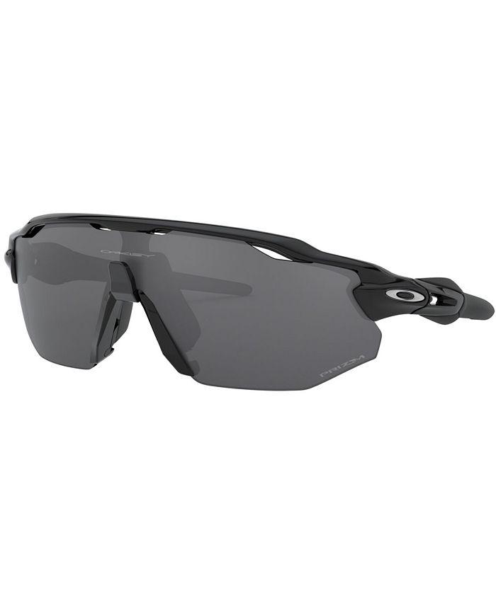 Oakley - Radar EV Advancer Polarized Sunglasses, OO9442 38