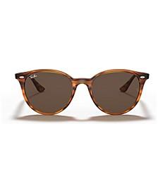 Sunglasses, RB4305 53