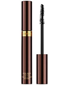 Tom Ford Ultra Length Mascara , 0.2 oz.