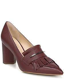Franco Sarto Noble Pumps