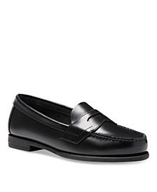 Classic II Women's Penny Loafers