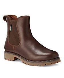 Eastland Women's Ida Chelsea Boots