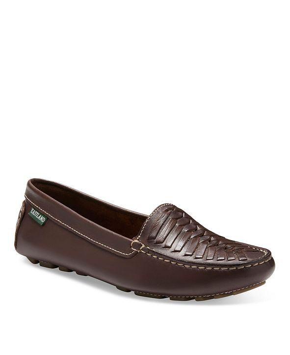Eastland Shoe Eastland Women's Debora Loafers