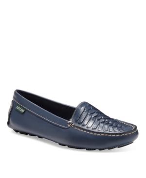 Eastland Women's Debora Loafers Women's Shoes