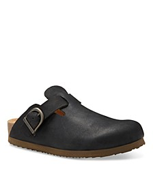 Eastland Women's Gina Clogs
