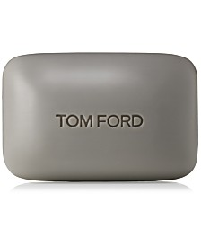 Tom Ford Oud Wood Bar Soap, 5.2-oz.