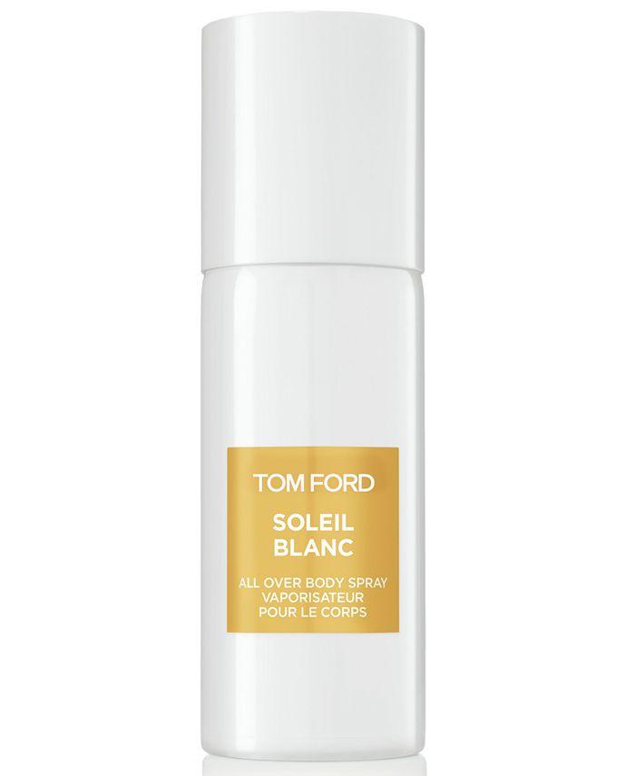 Tom Ford - Soleil Blanc All Over Body Spray, 5-oz.