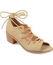 Women's Bowee Sandals