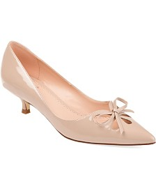 Journee Collection Women's Lutana Pumps