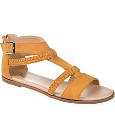 Women's Comfort Florence Sandals
