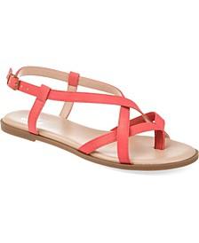 Women's Comfort Syra Sandals
