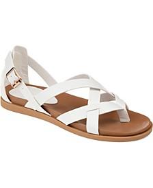 Women's Ziporah Sandals