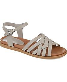 Women's Kimmie Sandals