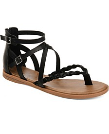 Women's Ninah Sandals