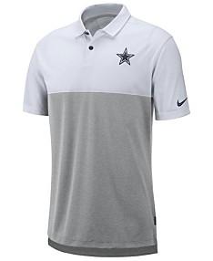 a4c5486d Dallas Cowboys Mens Sports Apparel & Gear - Macy's