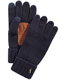 Men's Tech Touch Gloves