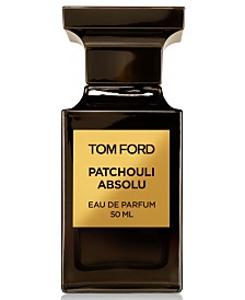 Tom Ford Patchouli Absolu Eau de Parfum, 1.7-oz.