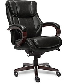 Bellamy Executive Office Chair